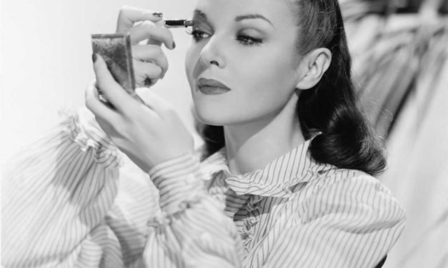 Die Mascara – der Frau liebstes Beautytool