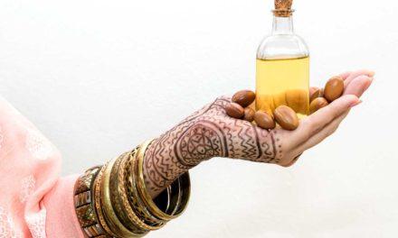 Arganöl – die marokkanische Wunderwaffe für Anti-Aging?