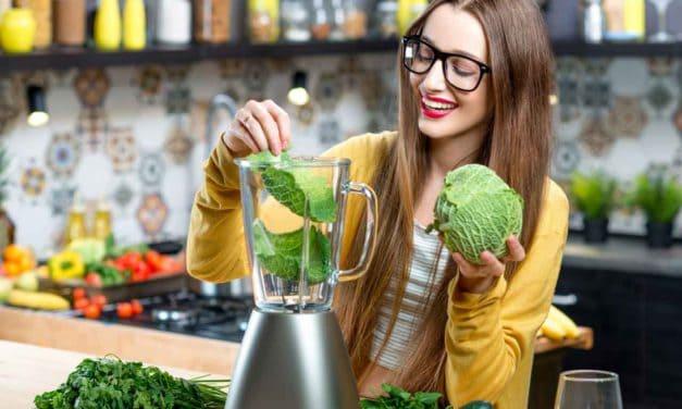 Detox – eine Gefahr für Deine Gesundheit?