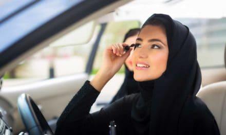 Halal Kosmetik – mehr als nur ein Trend?