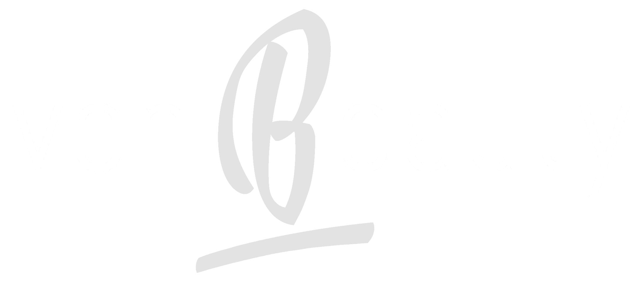 vonbeauty.de - Der Beautyblog