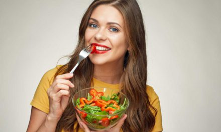 Low-Carb Ernährung – Was steckt dahinter?