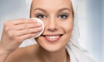 Warum ist das Abschminken für die Wimpern so wichtig?