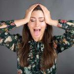 Der neue Trend – Gesichts-Yoga