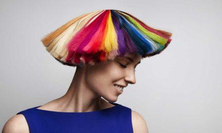 Haare färben: wirklich gefährlich?